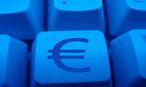 Symbolbild Kreditrechner / Bild: www.BilderBox.com