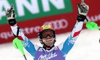 Favorit Marcel Hirscher. / Bild: GEPA pictures