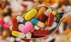 Wirkt das Nahrungsergänzungsmittel überhaupt? / Bild: Erwin Wodicka - BilderBox.com