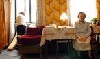 as System 24-Stunden-Pflege macht die Betreuung zu Hause für viele erst leistbar. Andere nutzen den Spielraum, um sich zu bereichern. (Symbolbild)  / Bild: Fabry