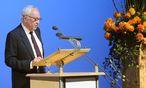 Jürgen Becker / Bild: APA/EPA/CLAUSVOELKER