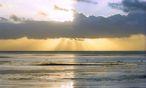 Was sich da zusammenbraut, ist für alle Menschen von Interesse. / Bild: www.BilderBox.com
