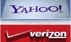 Yahoo-Kerngeschäft soll an Verizon gehen / Bild: REUTERS