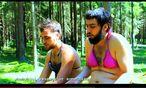 Szenenbild aus ''Kohlhauser'' von Koenig Leopold / Bild: (c) YouTube