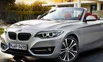 Bild: (c) BMW
