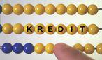 Junge Österreicher wissen wenig über Rechte als Kreditnehmer / Bild: www.BilderBox.com