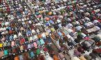 Bild: (c) imago/Zakir Hossain Chowdhury (imago stock&people)