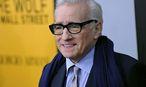 Martin Scorsese / Bild: APA/EPA/PETER FOLEY