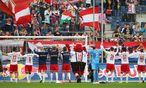 Bild: (c) GEPA pictures (GEPA pictures/ Mathias Mandl)