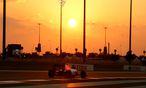 Abu Dhabi GP / Bild: GEPA pictures