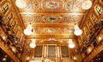 Musikverein  / Bild: (c) APA/GEORG HOCHMUTH (GEORG HOCHMUTH)