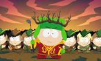 South Park: Stab der Wahrheit / Bild: (c) Ubisoft