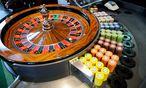 Tschechen rittern mit Novomatic um Casinos-Austria-Anteile / Bild: (c) Fabry