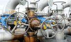 Raffinerie Schwechat / Bild: Presse Print