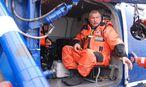 Rosneft-Chef Igor Setschin gilt als enger Vertrauter von Wladimir Putin. / Bild: (c) Bloomberg