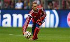 Manuel Neuer / Bild: GEPA pictures