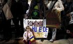 GREECE GOLD MINE PROTEST / Bild: APA/EPA/ALKIS KONSTANTINIDIS