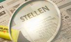 Arbeitslosigkeit: Österreich fällt in EU auf Rang sechs zurück / Bild: www.BilderBox.com