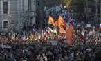Bild: (c) APA/EPA/YURI KOCHETKOV
