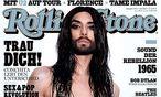 Bild: (c) Rolling Stone