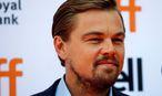Leonardo DiCaprio  / Bild: REUTERS