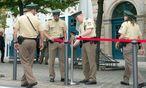 Bild: (c) APA/AFP/dpa/TIMM SCHAMBERGER (TIMM SCHAMBERGER)