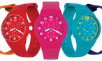 Bild: (c) Swatch