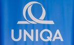 Uniqa ab Oktober in Österreich nur mehr mit einer Versicherung aktiv / Bild: GEPA pictures