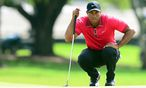 Tiger Woods / Bild: USA Today Sports