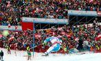 Marcel Hirscher / Bild: (c) GEPA pictures GEPA pictures Mario Kneisl