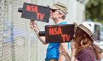 Bild: (c) APA/EPA/BORIS ROESSLER