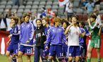Bild: (c) imago/Kyodo News (imago sportfotodienst)