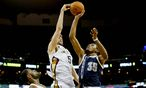 NBA: Oklahoma City Thunder at New Orleans Pelicans / Bild: USA Today Sports