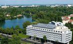 Kaiserwasser / Bild: (c) ARCOTEL Hotels & Resorts