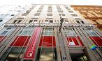 """Bankhaus Schelhammer & Schattera: """"Wir verkaufen nicht an einen Oligarchen."""" / Bild: Die Presse (Clemens Fabry)"""