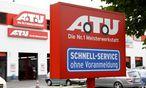 ATU-Verkauf steht auf der Kippe / Bild: (c) imago stock&people (imago stock&people)