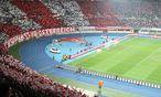 Ernst-Happel-Stadion / Bild: GEPA pictures