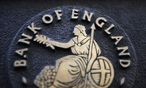 FILE BRITAIN ECONOMY BANK ONF ENGLAND RATES / Bild: APA/EPA/FACUNDO ARRIZABALAGA