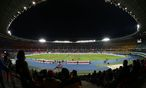 Happel-Stadion / Bild: GEPA pictures