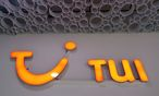 """""""Das vorige Jahr war stark"""", sagte TUI-Chef Fritz Joussen am Donnerstag. / Bild: REUTERS"""