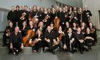 """Auf die Spuren der """"Schöpfung"""" begibt sich das  Chamber Orchestra of Europe. / Bild: (c) Salzburger Festspiele/Eric Richmond"""