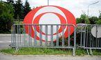 Thomas Zach sieht dringenden Handlungsbedarf bei Programm, Finanzen und Struktur des ORF. / Bild: Clemens Fabry