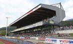 Lavanttal-Arena / Bild: GEPA pictures