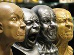 Ach, diese stets gleich Beleidigten, Aufgeregten und -Ismus-Wähner nerven! / Bild: flickr.com