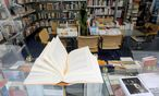 Buchhandlung / Bild: Die Presse/Clemens Fabry