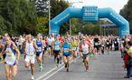 Bild: Wachau Marathon