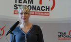 Team Stronach / Bild: APA/BARBARA GINDL