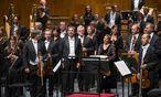 Bild: (c) Salzburger Festspiele: Neumayr/Leo