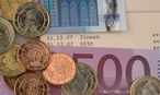 Oesterreichische Sparzinsen / Bild: www.BilderBox.com