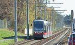 Bild: (c) Wiener Linien / Helmer (Manfred helmer)